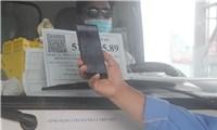 Hà Nội cấp mã nhận diện cho xe chở công nhân, chuyên gia