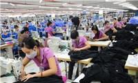 WTO: Việt Nam đột phá về xuất khẩu may mặc
