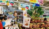 Hà Nội: Đảm bảo cung ứng hàng hóa thiết yếu, người dân không cần tích trữ