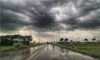 Thời tiết ngày 8/8: Bắc Bộ chiều tối có mưa dông, Trung Bộ nóng gay gắt