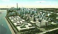 Phú Yên: Tư vấn đề xuất quy hoạch thêm 205 ha cho Khu kinh tế phía nam