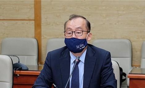 世卫组织:越南正朝着正确的方向抗疫