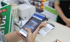 Xu thế thanh toán không tiền mặt tại Campuchia