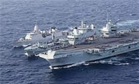 Anh sẵn sàng cùng với Hoa Kỳ chống lại sự trỗi dậy của Trung Quốc