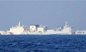 Ngoại trưởng Trung Quốc lại ngụy biện về Biển Đông