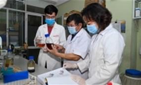 Việt Nam sắp có thuốc điều trị Covid-19 từ thảo dược