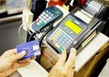 Ngân hàng Nhà nước: Yêu cầu các Ngân hàng tiếp tục giảm phí giao dịch