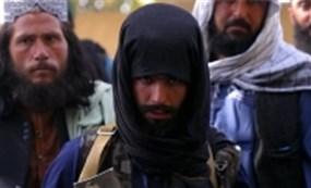 Afghanistan: Kandahar thất thủ
