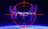 Kết cục nào đang chờ đợi trạm không gian quốc tế (ISS)?