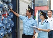 Doanh nghiệp gặp khó khăn khi xác định mã số hàng hóa để xuất khẩu