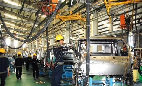 Việt Nam còn hấp dẫn các doanh nghiệp Châu Âu và Asean