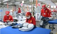 Tăng trưởng kinh tế kéo theo tăng trưởng mạnh mẽ trong lĩnh vực giáo dục tư nhân của Việt Nam
