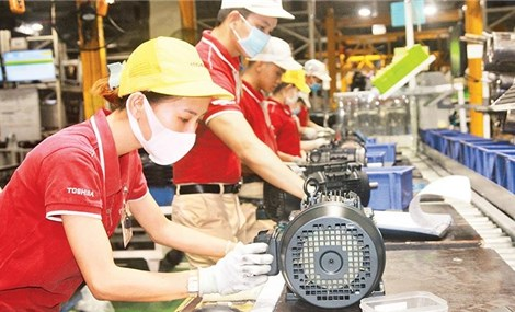 Adjustment of FDI attraction to conform with reality