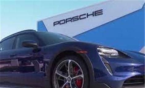 Mỹ: Giới sản xuất ô tô đẩy mạnh phát triển siêu xe chạy điện
