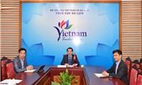 Việt Nam - Belarus bàn tăng cường hợp tác phát triển du lịch