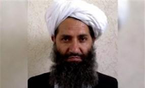 Thủ lĩnh tối cao Taliban lọt vào tay quân đội Pakistan?