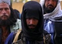 """Taliban có""""chém gió""""?"""