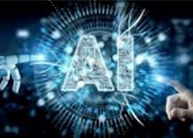 Ngày Trí tuệ nhân tạo 2021 (AI Day 2021): Tiếp lửa đổi mới sáng tạo