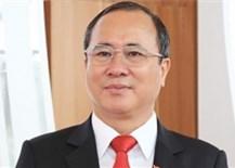 Những sai lầm mà cựu Bí thư Bình Dương Trần Văn Nam bị cáo buộc