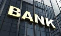 Bộ Tài chính công bố 02 báo cáo định kỳ bị bãi bỏ trong lĩnh vực ngân hàng