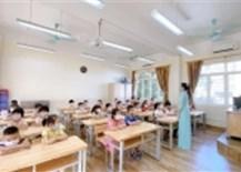 Quảng Ninh miễn 100% học phí năm học 2021-2022 cho trẻ mầm non và học sinh các trường phổ thông