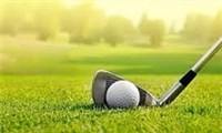 Bao giờ có kết luận cuối cùng vụ cán bộ chơi golf giữa lệnh cấm tại Bình Định?
