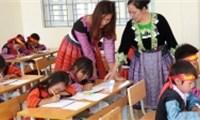Chính phủ vừa ban hành Nghị định miễn học phí cho 21 đối tượng thuộc hệ thống giáo dục quốc dân