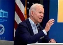Taliban chỉ trích Mỹ trả thù, Tổng thống Biden đáp trả