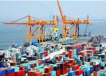 Kim ngạch xuất khẩu tháng 8 giảm nhẹ giảm 0,7% tại Hà Nội