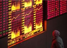 Tìm cơ hội tại những cổ phiếu có đề kháng tốt trước Covid-19
