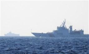 Trung Quốc tăng cường kiểm soát Biển Đông đã vi phạm luật pháp quốc tế