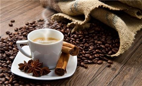 Nguồn cung cà phê toàn cầu suy giảm khi Việt Nam thực hiện giãn cách xã hội