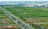 Năm thủ tục hành chính mới trong lĩnh vực đất đai