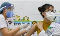 Covid-19: Tại sao châuÂu viện trợ rất nhiều vắc-xin cho Việt Nam?