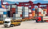 Thương mại Việt Nam vượt 06 tỷ USD trong 07 tháng đầu năm 2021