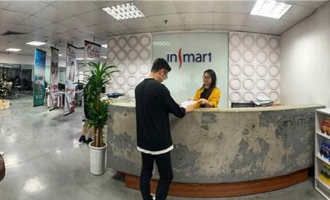 Việt Nam thu hút đầu tư của Sumitomo Nhật Bản vào lĩnh vực chăm sóc sức khỏe
