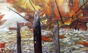9 trận đánh nổi tiếng trong lịch sử Việt Nam