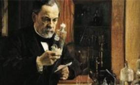 Louis Pasteur, nhà bác học vĩ đại, một nhân cách lớn