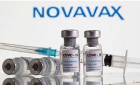 Novavax: kết hợp vaccine cúm và vaccine COVID-19 có thể chống lại biến thể mới