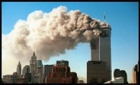 Thảm họa 11/9 - Ký ức không quên của người Mỹ