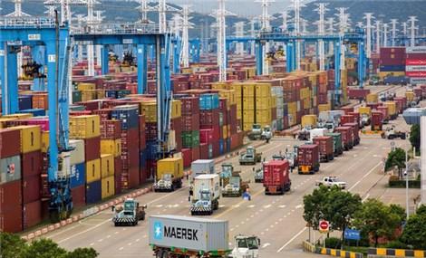Các đánh giá về số liệu xuất khẩu tháng 8 của Trung Quốc