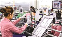 Biến thể Delta làm giảm tốc độ tăng trưởng kinh tế của Việt Nam