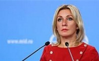Tranh chấp lãnh thổ ở Biển Đông: Nga không đứng về bên nào