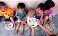 Chính phủ phê duyệt Chương trình can thiệp giảm tử vong trẻ em dưới 5 tuổi