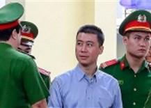 """""""Trùm"""" cờ bạc Phan Sào Nam có phải ngồi tù lại khi vụ giảmán là thiếu cơ sở pháp lý"""