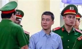 """""""Trùm"""" cờ bạc Phan Sào Nam có phải ngồi tù lại khi vụ giảm án là thiếu cơ sở pháp lý"""
