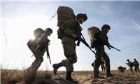 """Nga và Belarus tập trận chiến lược chung""""Phương Tây - 2021"""""""