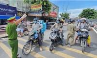 TP Hồ Chí Minh tiếp tục giãn cách theo nguyên tắc chỉ thị 16
