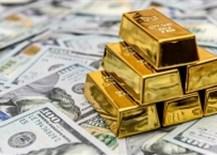Lãnh đạo chính quyền thất bại Afghanistan cất giấu hàng triệu Đô la Mỹ và Vàng thỏi?