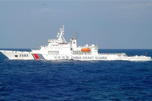 """中国海商法:""""猖狂与谬误"""""""